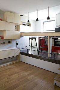 130-Sq-Ft-Paris-Micro-Apartment-03