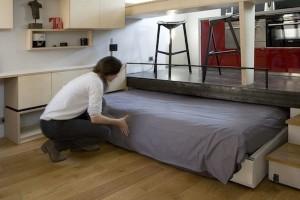 130-Sq-Ft-Paris-Micro-Apartment-04