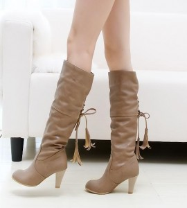 2011-Fast-EMS-Free-shipping-PU-boots-women-boots-over-the-knee-boots-Sping-Winter-2