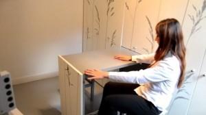 86-sq-ft-transforming-micro-apartment-paris-kitoko-studios-008-600x336