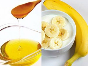 Banana-Function-for-Facial-Skin