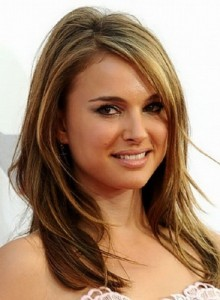 Celebrity-Long-Hairstyles-2012-06