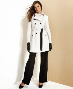 Macys-Winter-Coats-And-Jackets-For-Women-2013-2014-4