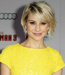Short-Hairstyles-with-Bangs7