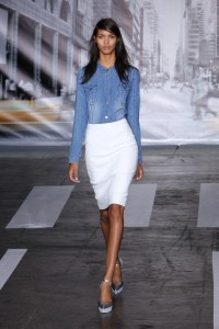 Spring-Summer-2013-Trends-Denim-and-Jeans-For-Women-5