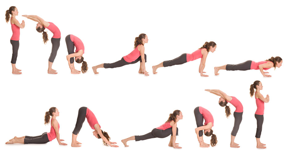 Yoga - the art of living