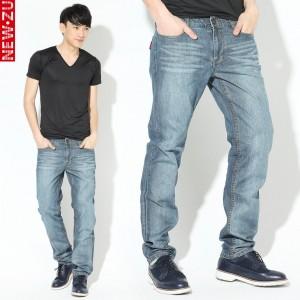 Thin-Denim-Loose-Jeans-Men-Brand-2012-New-Blue-Pants-Trousers-Fashion-Design-Hot-Sale-Mens
