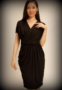 W-v-neck-shirred-knee-length-dress-7105-48871-1-zoom=2