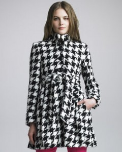 alice-and-olivia-houndstooth-jacket