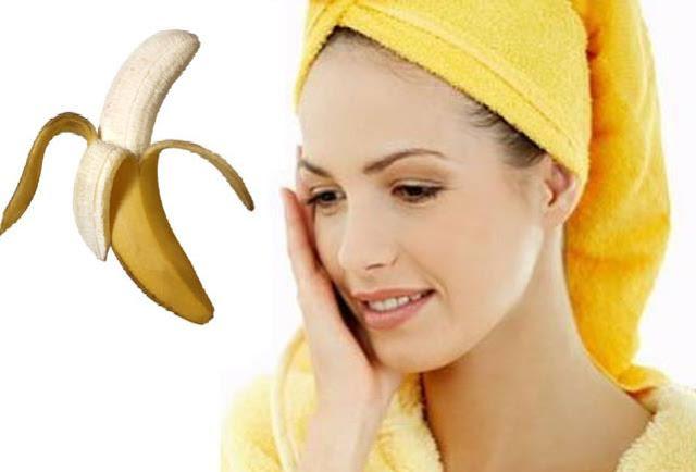 Fruity beauty tips! 5 fresh, easy and natural facial masks