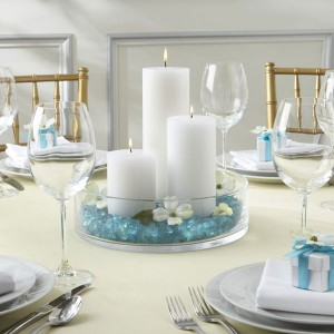 candles_centerpieces_15_0