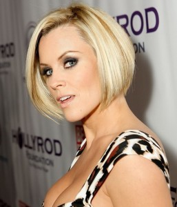 chin-length-bob-hairstyles-2013