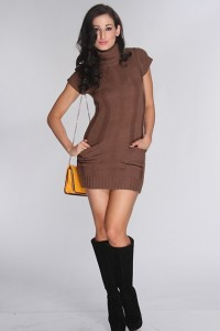 clothing-sweater-vvv10-85298brown