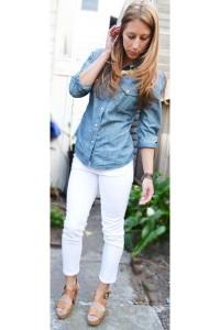 cropped-nordstrom-jeans-denim-lucky-brand-shirt-platform-lucky-brand-sandals_400