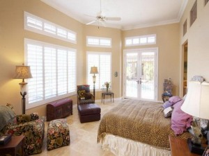elegance-plan-for-fresh-neutral-paint-colors-for-master-bedroom-design-with-sofa