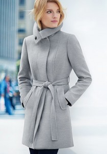 fitted-coat-light-grey-hm-womens-outerwear