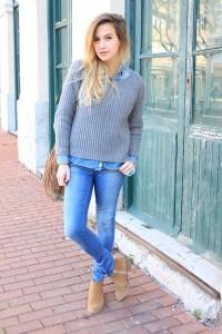 heather-gray-zara-sweater-light-blue-zara-shirt-camel-mango-bag_400