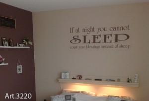 muurstickers-slaapkamer5