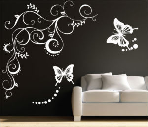 wall-art-stickers-custom