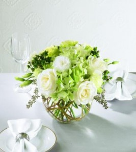 wedding-flowers-2010-2010062614
