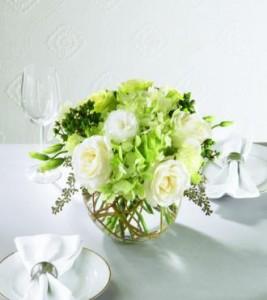 wedding-flowers-2010-2010062614