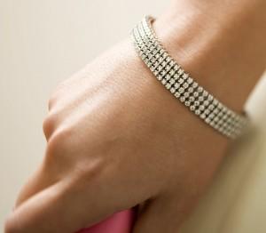 61-bridal-jewelry-princess-cut-diamond-bracelet-white-gold-2mxl