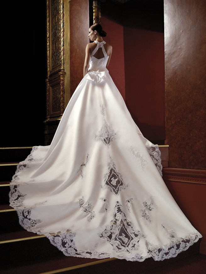 Best Natural Makeup >> Breathtaking! Find your dream wedding dress – LifeStuffs