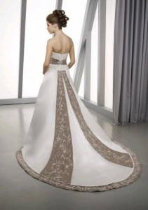 Elegant_Wedding_Dress_Bridal_Dress