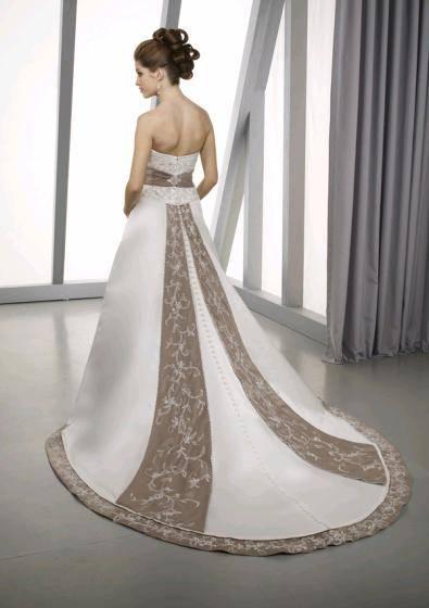 Breathtaking Find Your Dream Wedding Dress Lifestuffs