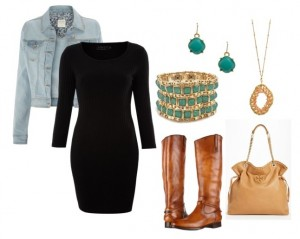 LBD-Outfit-5