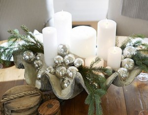 Magnificent-Green-And-White-Christmas-Decorating-Ideas-_17