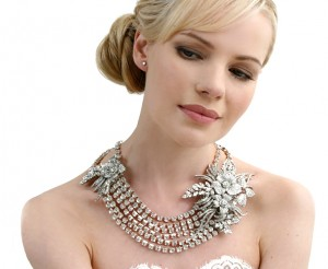 Necklace (1)