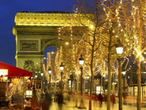 New-year-in-Paris-wallpaper_25844