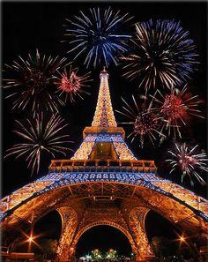 Paris-New-Years-Eve-2015