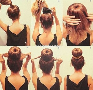 Perfect-Fast-And-Simple-Hairstyles-For-Every-Occasion