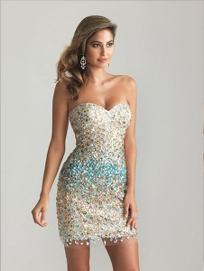Sequined-Casual-Party-Dresses-for-New-Years-Eve-2014_22