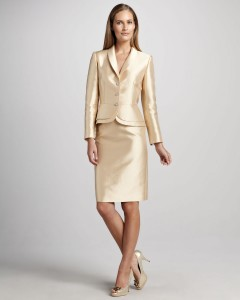 Tahari-Double-Peplum-Skirt-Suit