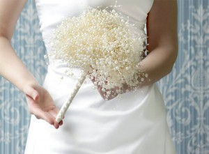 amazing-pearl-bridal-Bouquets