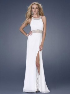 amazing_a-line_princess_scoop_neck_sweep_train_chiffon_charmeuse_prom_dresses
