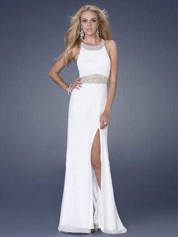 Dress To Impress New Year S Eve Dresses Lifestuffs