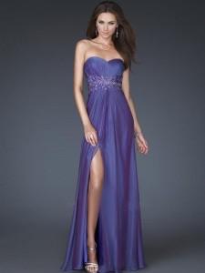 amazing_sheath_column_sweetheart_beading_sleeveless_floor-length_chiffon_prom_dresses_evening_dresses