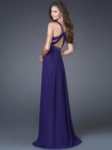 amazing_sheath_column_v-neck_beading_sleeveless_floor-length_chiffon_prom_dresses_evening_dresses-1