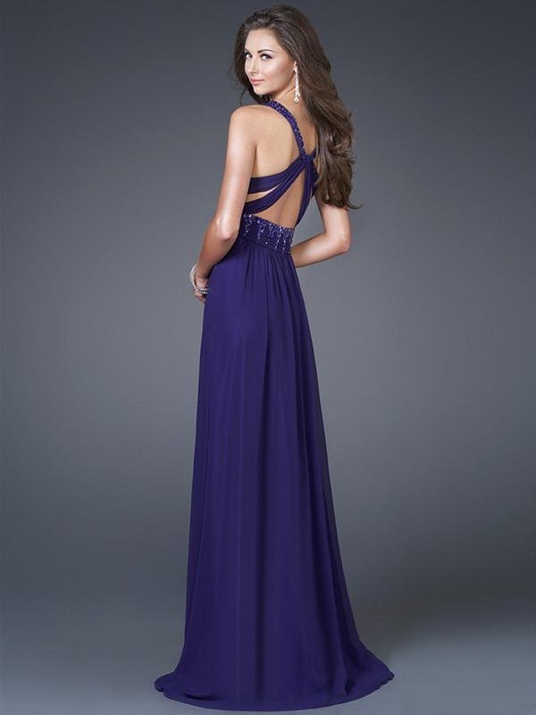 Good Will Prom Dresses 60