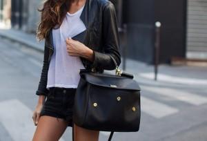 bag-black-fashion-outfit-style-Favim.com-454654