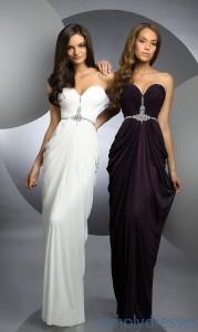 bari-jay-59947-white-purple-dress