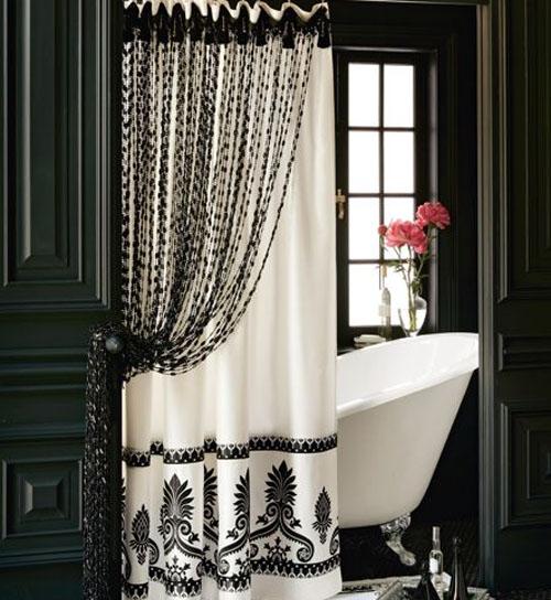 make your bathroom a relaxing retreat lifestuffs