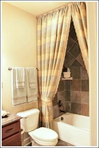 bathroom-decorating-ideas-abc