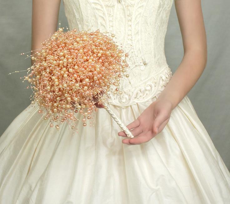 Bright and beautiful – 18 stunning bridal bouquets – LifeStuffs