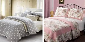 beautiful-bedding-sets-8
