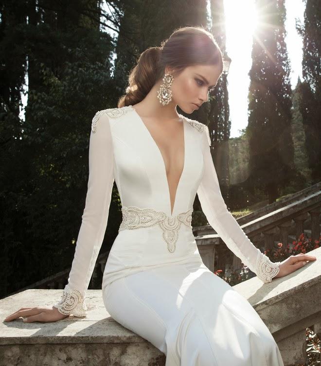 Breathtaking! Find your dream wedding dress